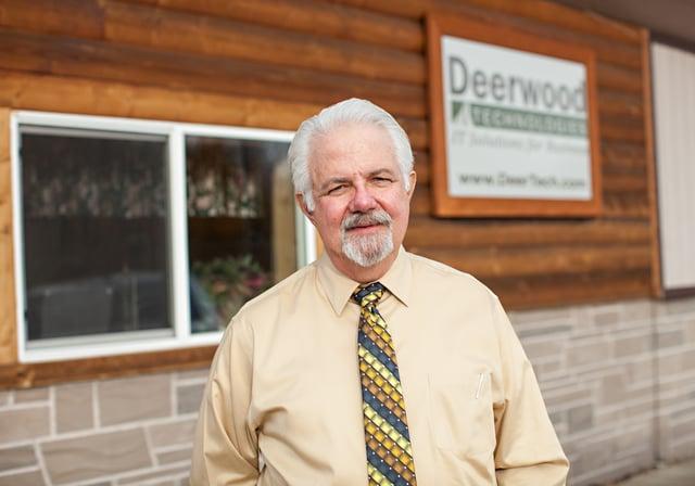 Deerwood Technologies-0012.jpg