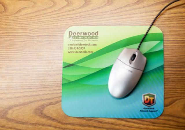 Deerwood Technologies-0028.jpg