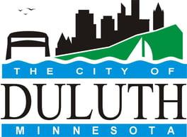 duluth-logo